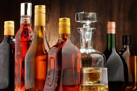 Picture for Alcohol regulations show that bipartisanship can cost the public