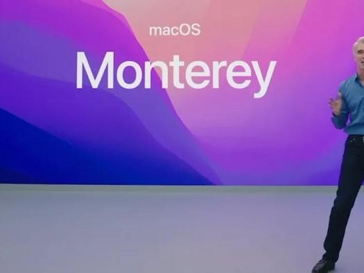 apple-s-macos-monterey-will-let-you-erase-a-mac-without-a-full-install