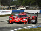 Picture for Mike Conway paces Sebring Practice 1 in Whelen Cadillac