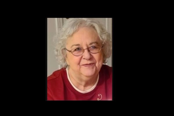 Picture for In loving memory of JoAnne Hensley: 1940- 2021