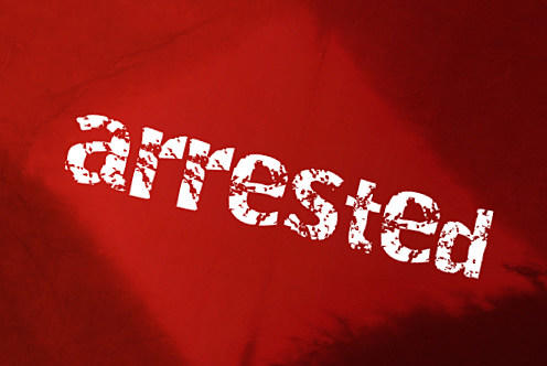 Picture for Who Was Arrested in St. Landry Parish Over the Weekend?