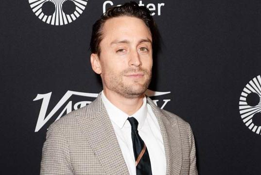 Picture for 'Saturday Night Live' reveals Kieran Culkin as host, Ed Sheeran as musical guest for November 6