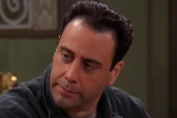 Picture for The Best Episodes Of Everybody Loves Raymond