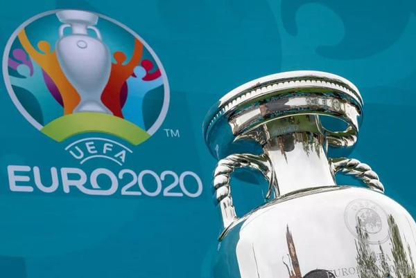 Picture for How to watch Euro 2020 for free — live stream, TV schedule, groups and more
