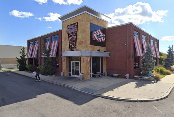 Picture for Popular Dominican restaurant, La Casa Del Mofongo, is coming to The Bronx