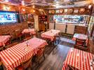 Picture for Charlotte's first pizza restaurant stays true to its roots almost 70 years later