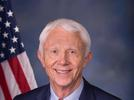 Picture for Resolution to recognize U.S. Rep. Jack Bergman fails