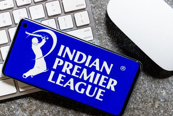 Picture for How to watch IPL 2021 live streams online from anywhere