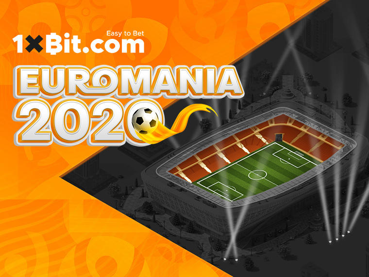 claim-amazing-prizes-as-you-bet-on-your-favorite-euro-2020-teams