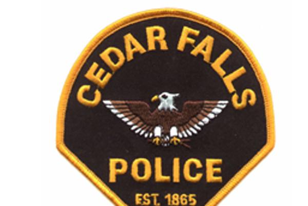 Picture for Two injured in Cedar Falls after stairs collapsed
