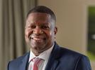 Picture for Flagler Health+ names Vincent Johnson enterprise-wide chief of operations