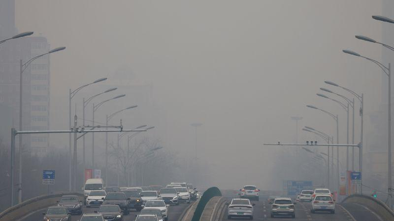 Picture for Flurry of emissions pledges still not enough to meet global climate goals