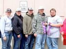 Picture for 4-H SIDNEY SHARPSHOOTERS SHOTGUN COMPETITION