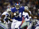 Picture for Tim Tebow Inspires Former New York Giant Brandon Jacobs to Attempt NFL Comeback at 38… but Not as a Running Back