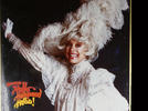 Picture for Carol Channing estate items being auctioned off for charity