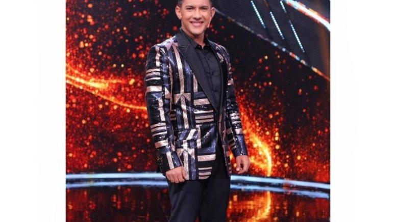 Picture for Aditya Narayan recovers from Covid, joins 'Indian Idol 12' shoot
