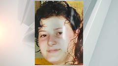 Cover for Indiana Silver Alert issued for 17-year-old missing from Attica