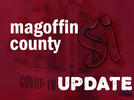 Picture for Over 40% vaccinated in Magoffin
