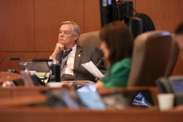 Picture for City Council members push for further discussion of 2022 bond priorities