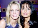 Picture for Lynne Spears Adds Herself As a Person of Interest In Britney Spears' Conservatorship