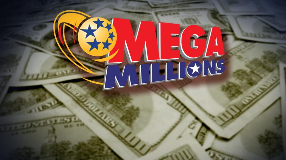 Check your tickets: Mega Millions ticket in New Jersey ...