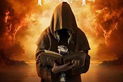 Picture for KK's Priest: 'Sermons of The Sinner'
