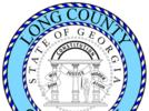 Picture for Long County reviews finances