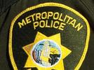 Picture for Metro seeks suspect in weekend shooting death