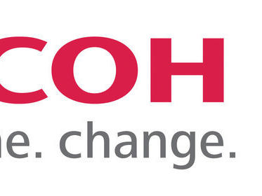 ricoh-and-ultimate-technographics-partner-to-deliver-increased-workflow-efficiency