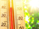 Picture for Excessive Heat Warning/Watches for Southwest Washington