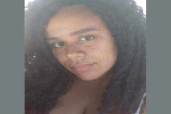 Picture for Police searching for 24-year-old woman missing in Birmingham for nearly 2 weeks