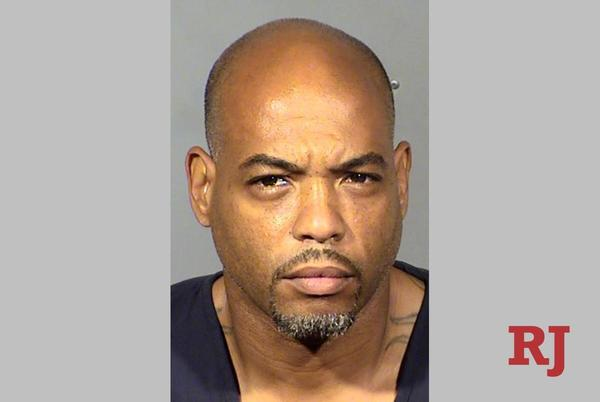 Picture for Murder charges filed against man involved in fatal casino fight
