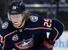 Picture for Blue Jackets' Patrik Laine Rips Coaching Style Of John Tortorella