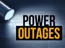 Picture for Thousands without power as lightning strikes Inland Northwest