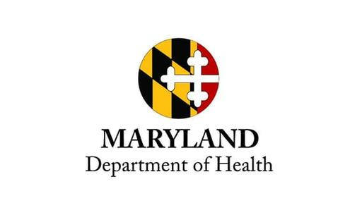 Mdh Awarded 250 000 Pfizer Foundation Grant To Address Decreases In Childhood Vaccinations During Covid 19 Pandemic News Break