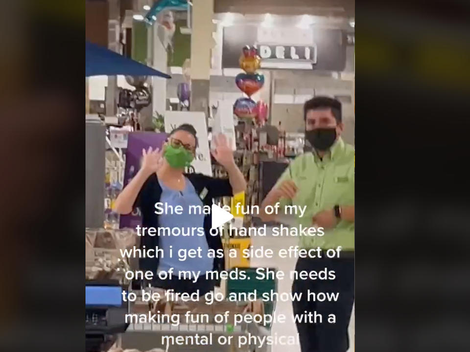 publix-employee-making-fun-of-a-disabled-customer-why-is-the-company-being-silent