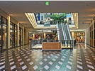 """Picture for The stock market has its own game of """"Simon says"""" and that is in the mall property world. David Simon and his father Herbert Simon have been the leader of the Class A mall"""