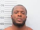Picture for Oxford man arrested for possession of a weapon by a felon