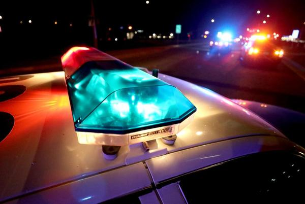 Picture for Man speeding in stolen Kia crashes, dies on Tucson's southeast side