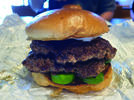 Picture for Cheeseburgers – A Takeout Joint comes to West O