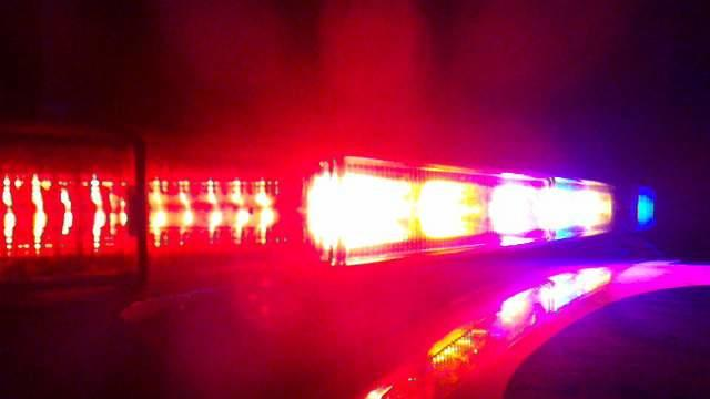 Picture for 3 dead in 5 separate weekend shootings in Denver, Aurora