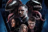 Picture for Venom: Let There Be Carnage (2021) Review