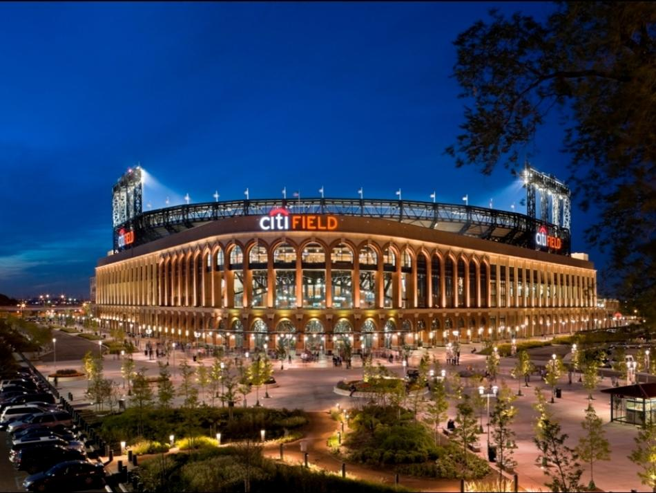 mmo-roundtable-what-are-your-suggestions-for-the-area-around-citi-field
