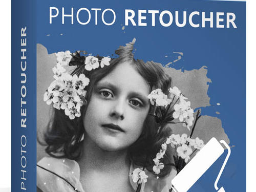 with-photo-retoucher-you-can-restore-old-photos-with-ease