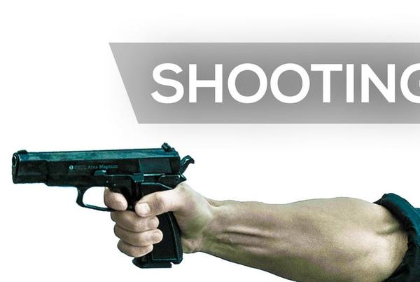 Picture for Chattanooga police investigating Wednesday evening shooting in Avondale area