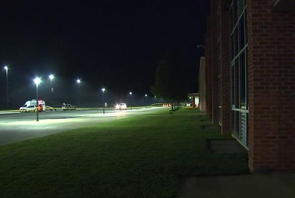 Picture for Update: Hudson Valley Teen Student Killed After Football Game