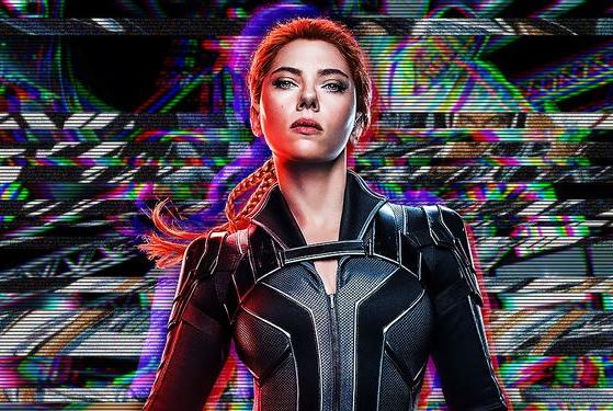 Picture for How 'Black Widow's 'WandaVision' Moment Completely Drops the Ball