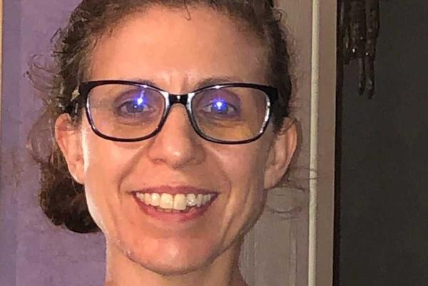 Picture for Husband charged with murder of Leeds nurse