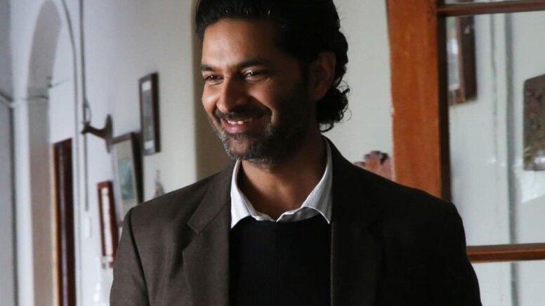 Picture for Purab Kohli on infidelity: Hard to regain trust