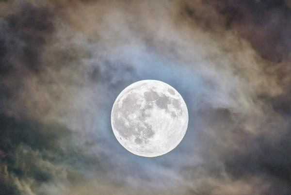 Picture for Memory-Making Moon